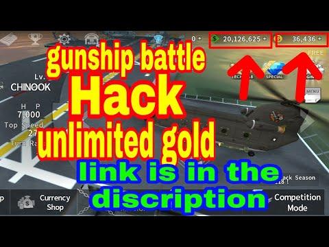 gunship-battle-hack-mod-apk-get-unlimited-gold- -easy-for-you