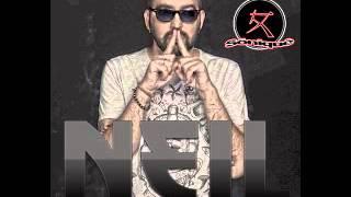 DJ Neil @ I