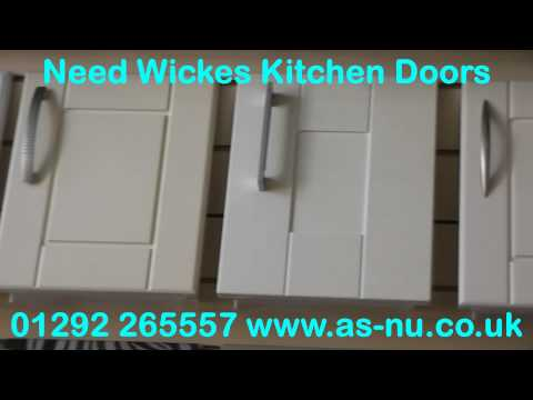 wickes-kitchen-doors-and-wickes-kitchens