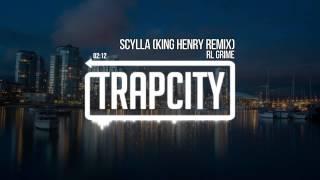 [4.04 MB] RL Grime - Scylla (King Henry Remix)