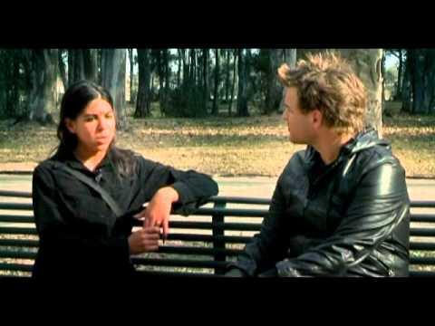 LA CASA DE RIVERA Voces Anónimas con Guillermo Lockhart