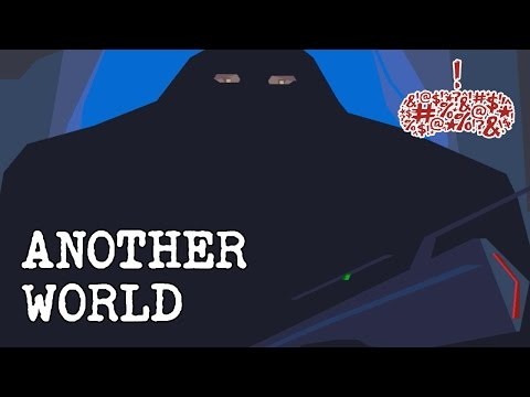Another World - You're Gonna Love It, Episode 9