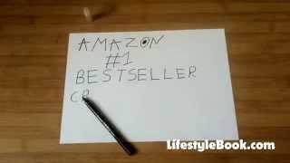 New York Times Best Seller - Best Seller in New York Times