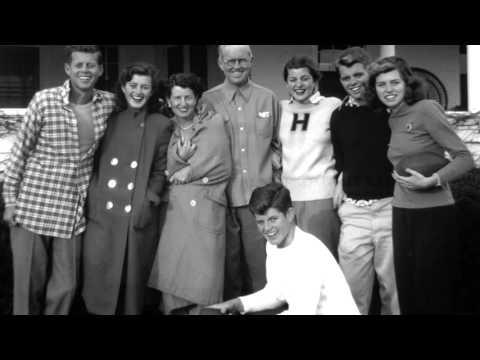Trailer do filme Letters From Rosemary