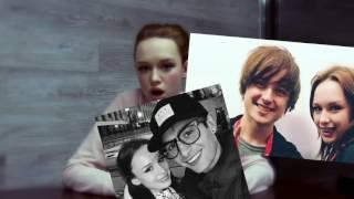Я УСТАЛА   В гостях у Дианы Шурыгиной   Пусть Говорят Диана Шурыгина 4 5 часть видео