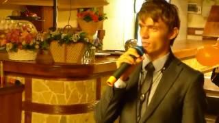 человек-оркестр Пежемский Егор, песня