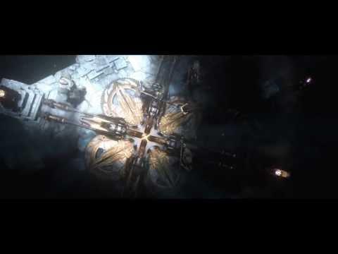 Diablo 3: Reaper of Souls - Cinematic Trailer (deutsch)
