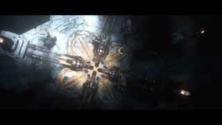 Diablo 3: Reaper of Souls - Cinematic Trailer (deutsch)