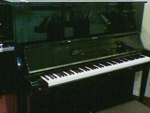 Japan Pianos for Sale P15,000 up Philippines