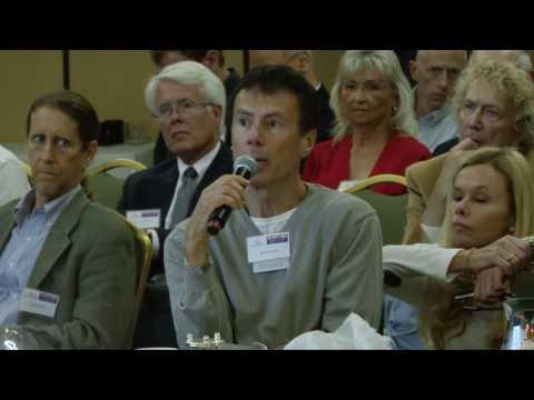 Part 3: Sierra Sciences CEO Bill Andrews, Ph.D.