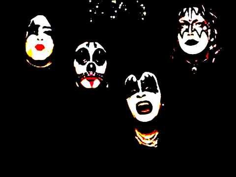 Kiss-Forever (Best Kissology) Remastered