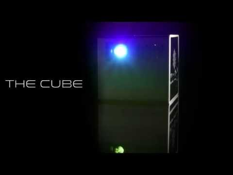 RIF6 The Cube instructional video