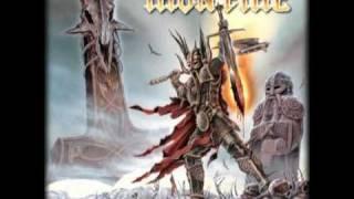Iron Fire - Blacksmith of Thunder (Bonus Track)