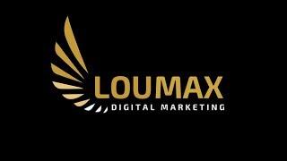Comment utiliser la vidéo en ligne pour développer votre business et vos revenus passifs ?