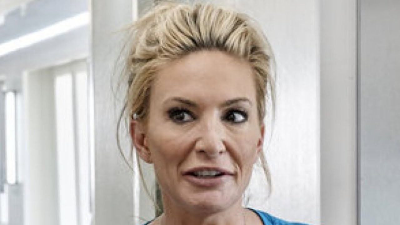 Download The Untold Truth Of Kate Chastain From Below Deck