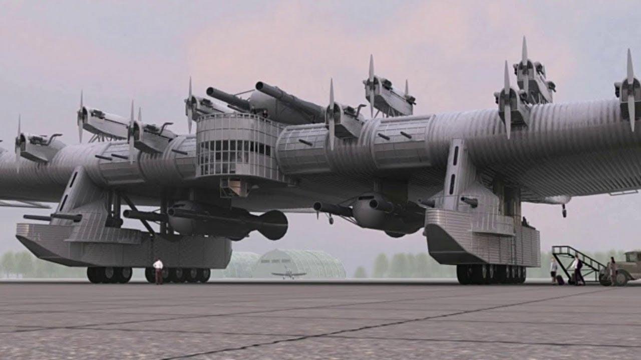 Download 10 Sterkste Militaire Vliegtuigen Aller Tijden