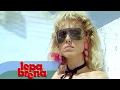 Download Lepa Brena - Cetiri godine - (Official Video 1989)