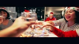 A Norwegian Christmas Eve
