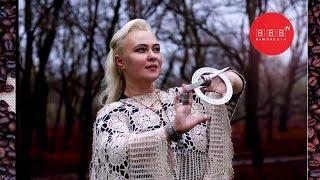 """Елена Йоханессен - участница телепроекта """"Битва экстрасенсов"""" 16 сезон. ИНТЕРВЬЮ"""