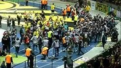Borussia Dortmund vs FC Bayern München [HD] 5:2 DFB Pokalfinale 12. Mai 2012 Jubel double BVB FCB