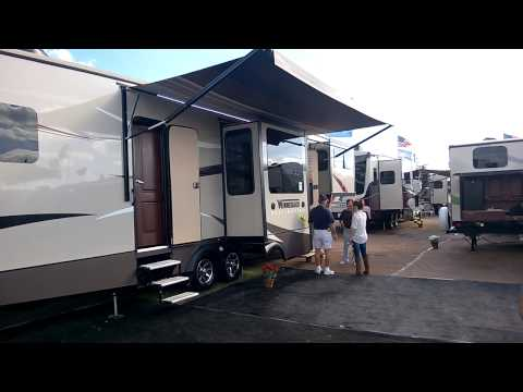 Tampa RV Show WP 20150117 067