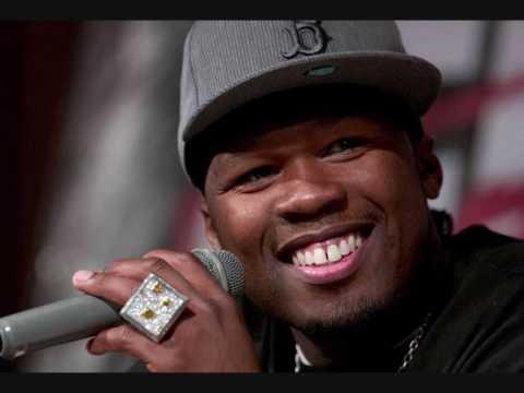 50 Cent - Boom Boom Pow [RMX] (Feat. Black...