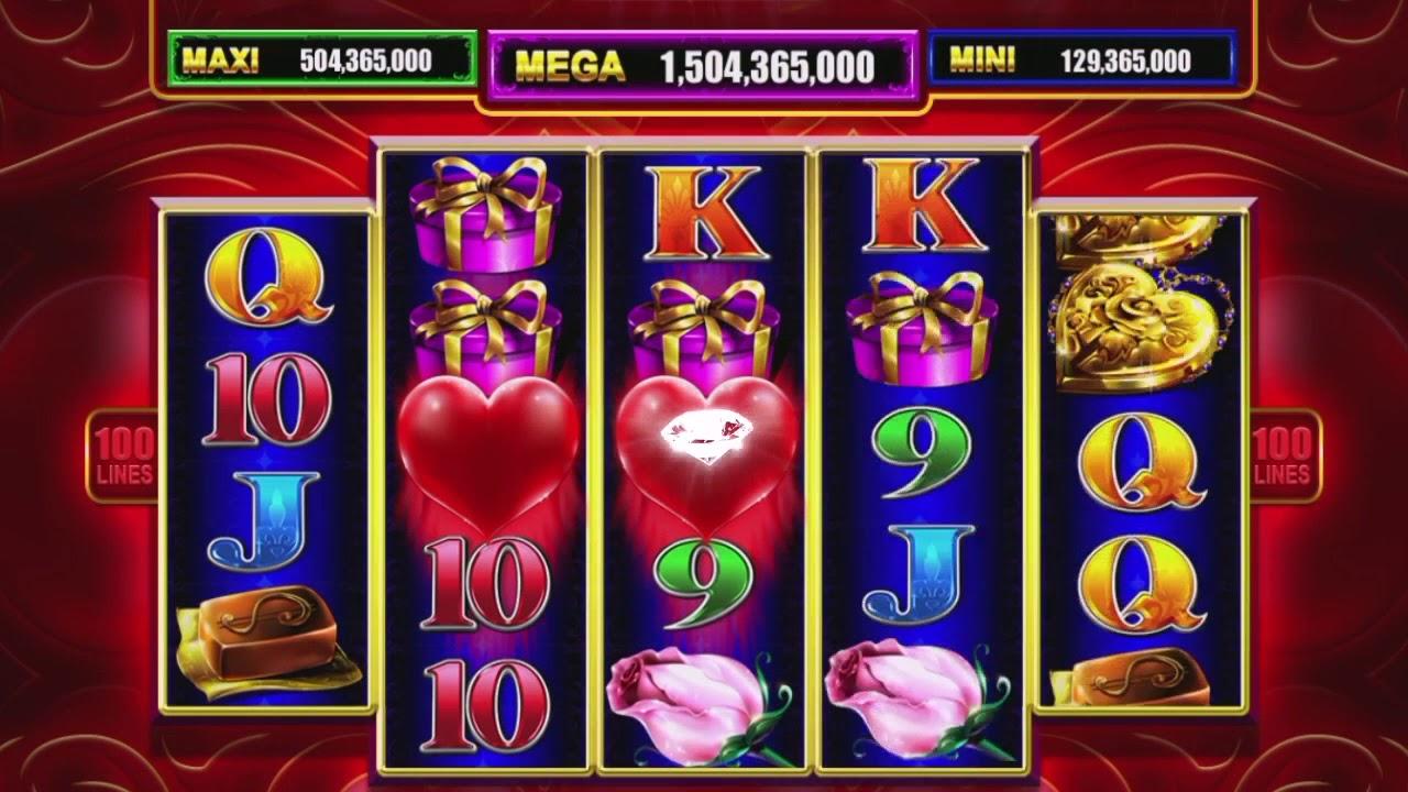 riverbelle online casino download