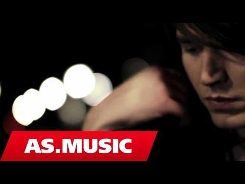 Alban Skenderaj - Si me pare (Official Video HD)
