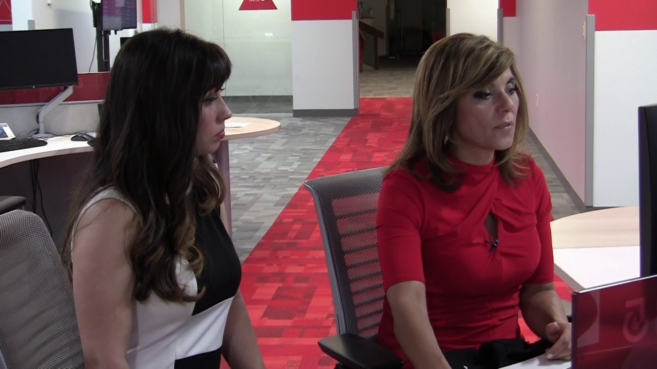 Commit Maria stephanos upskirt consider