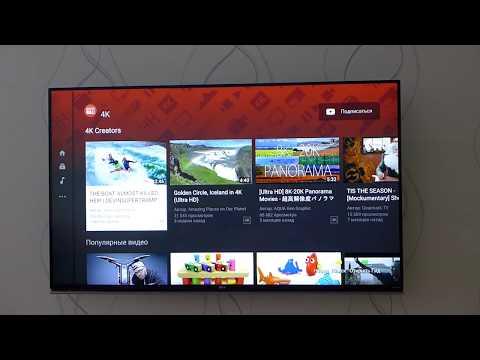 Покупка телевизора LG польской сборки