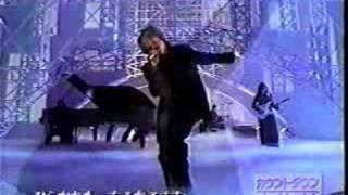 Baixar 河村隆一 Ryuichi Kawamura - Love is...