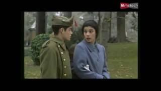 AMANTES De Vicente Aranda (tráiler)  MERCURY FILMS