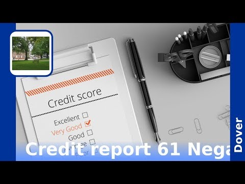 Dover Delaware/Better Qualified/First Time Buyer/Credit Report
