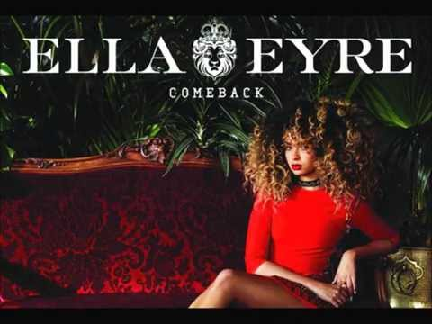 Ella Eyre - Bullet For You (Español)