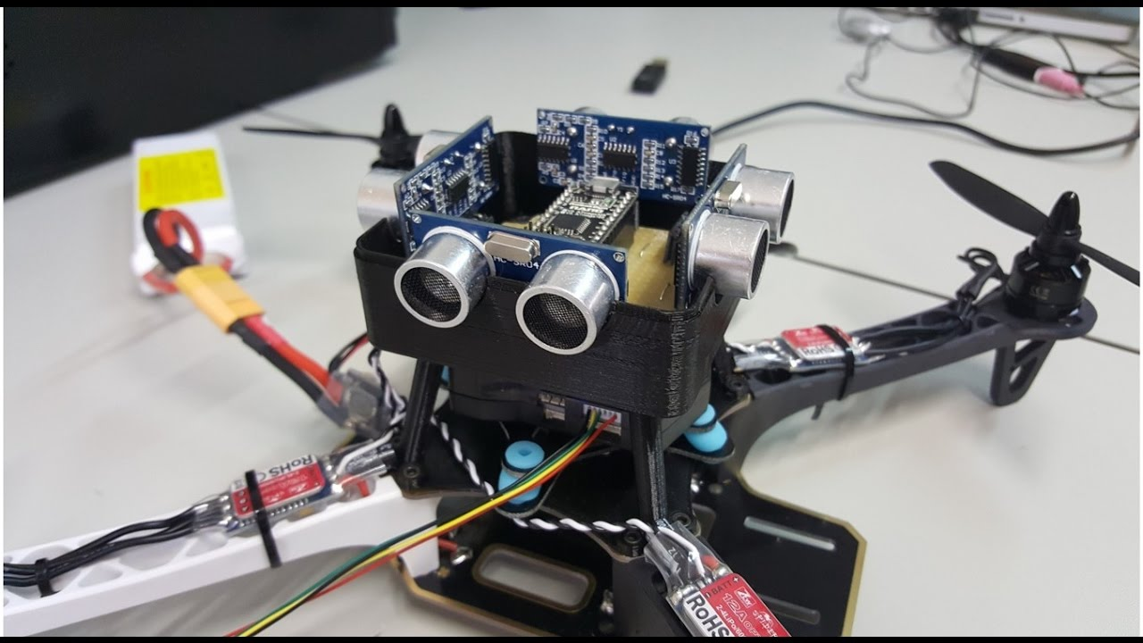 Image Result For Drone Like Object