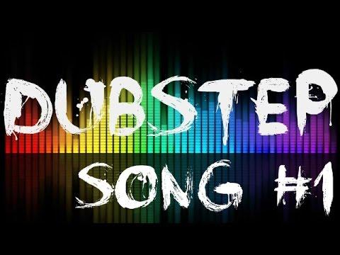 Magix Music Maker Jam | Dubstep Song #1 | Song #1