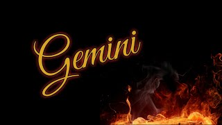 Gemini ♊ OMG gemini, a BIG SURPRISE is waiting for you, once…