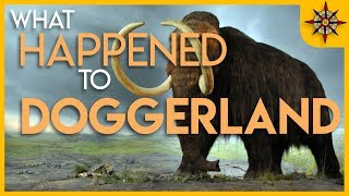 Doggerland: Europe's Missing Country