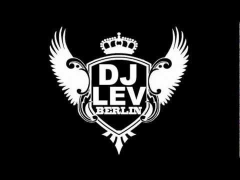 Клип Dj Lev - Fucking Bitch Track 10