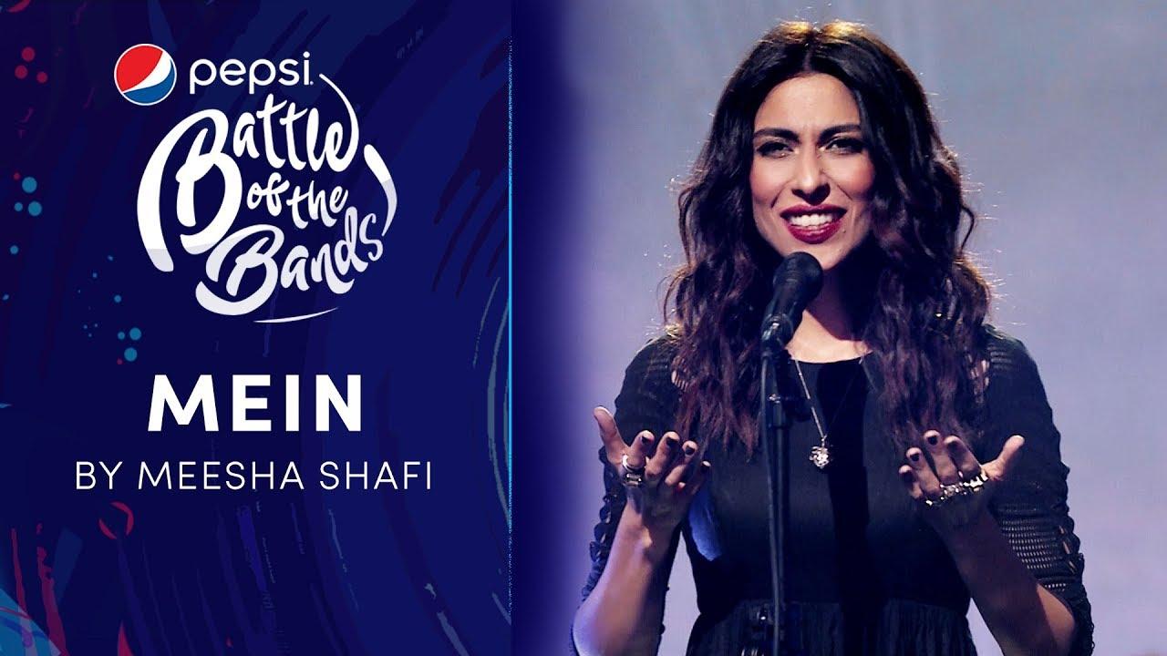 Tribune Take: Top Pakistani songs of 2018 - NEWSLAB