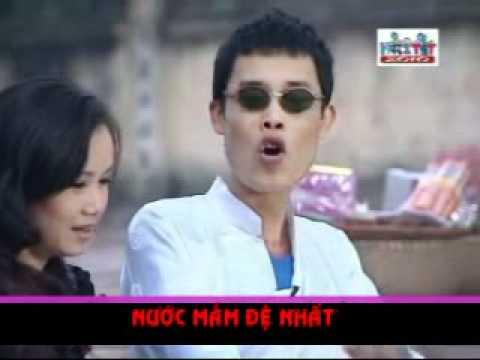 Tao Quan 2010   Xuan bac, quang thang, van dung 11