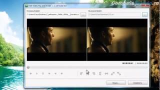 Как перевернуть видео. Программа для поворота видео(Скачать программу - http://computeroman.ru/kak-perevernut-video-programmy-dlya-povorota-video/ В этом уроке описан способ поворота видео в..., 2014-09-01T09:20:24.000Z)
