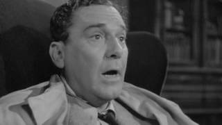 Sherlock Holmes Faces Death 1943 HD FULL MOVIE
