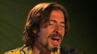 Healing Music - Jesus Hidalgo - RIO - Maloka Live