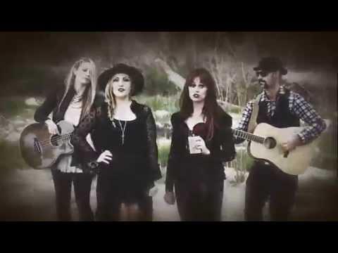 Pistols - Live Acoustic Sessions
