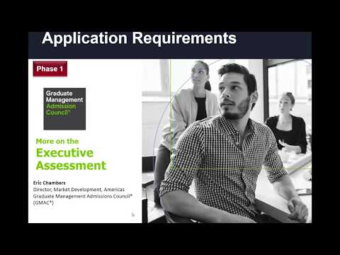 MIT Sloan Fellows: Admissions Process and Application Tips