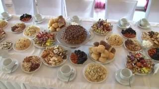 чайхана восточные сладости баурсаки шакшак павлодар