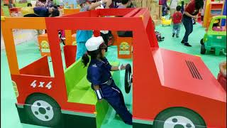 Funny Babies & Police Car Compilation Nursery Rhymes Songs for kids Toddler