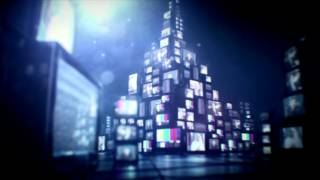 برومو بلا حدود - مستقبل حرية الإعلام في مصر