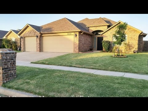 Oklahoma City Homes for Rent 3BR/2BA by Landlord Property Management in Oklahoma City